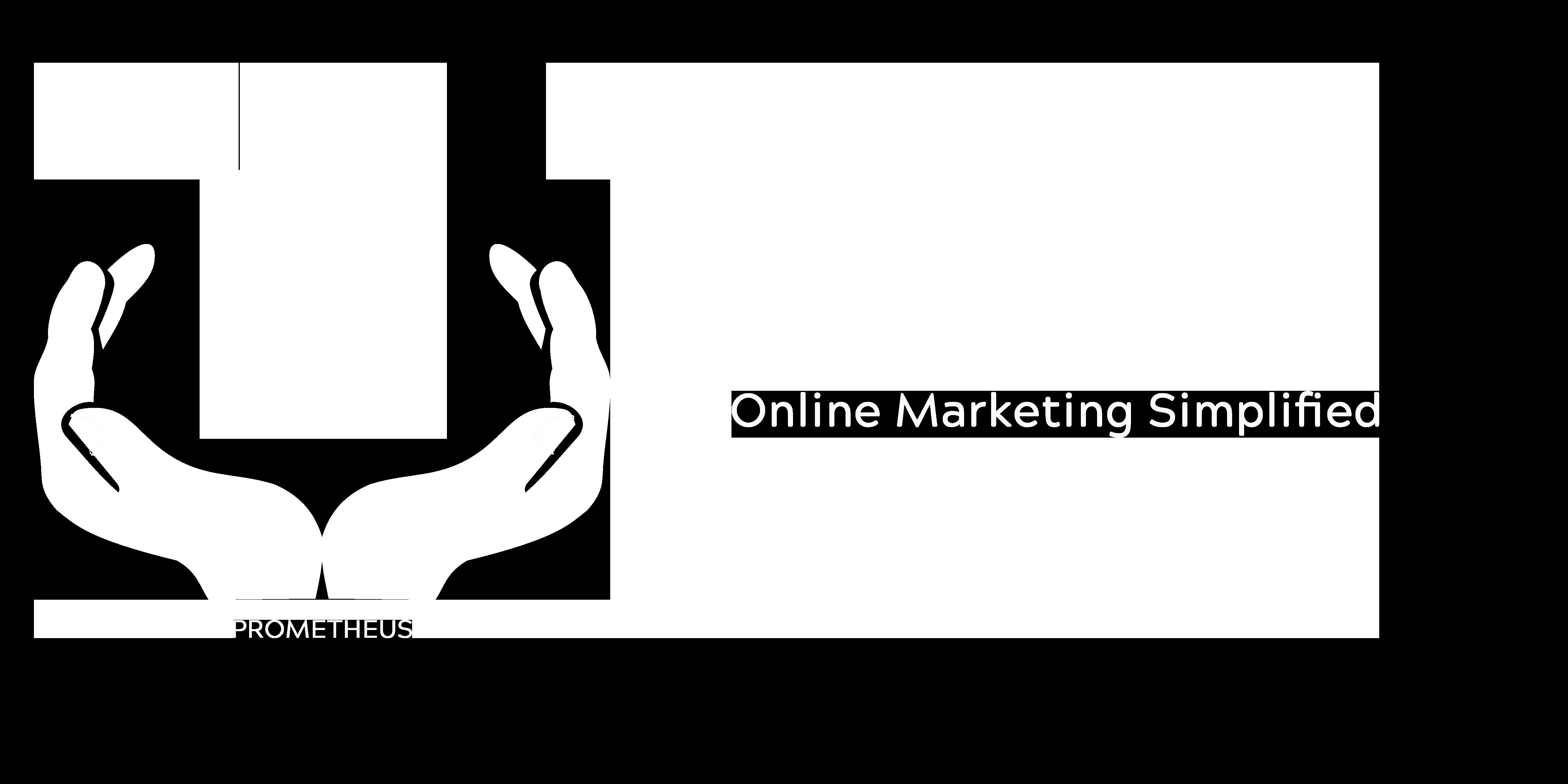 Prometheus Digital Studio